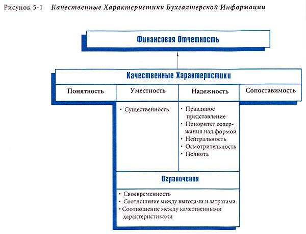 vkontakte-dlya-seks-skayp
