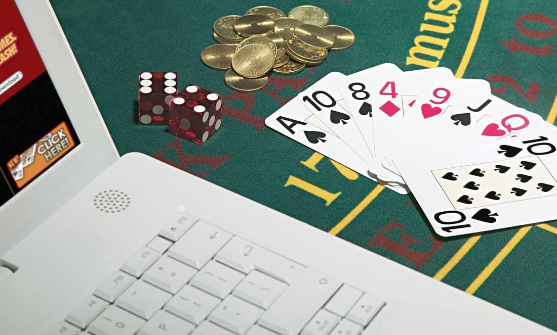 Онлайн казино отмывание денег игры онлайн демо в казино